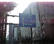 47aecf623e412